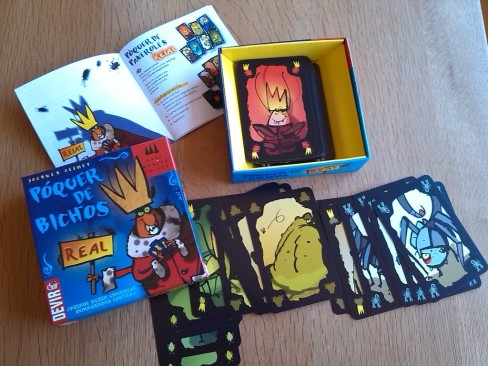 board-game-review-cockroach-poker-components