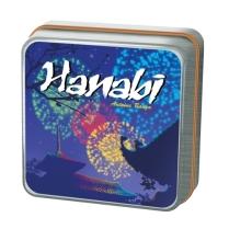 board-game-review-hanabi-box