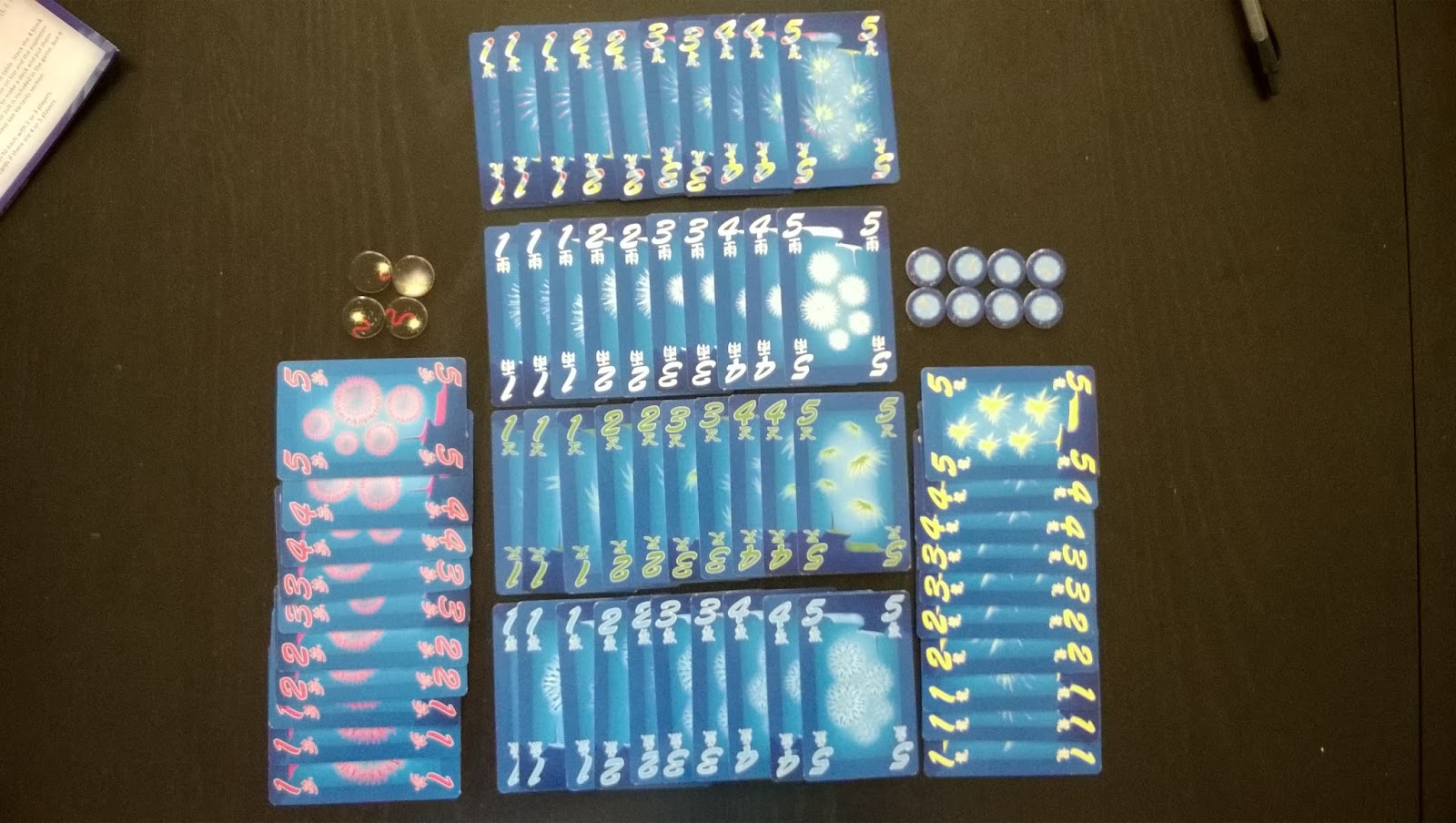 board-game-review-hanabi-cards