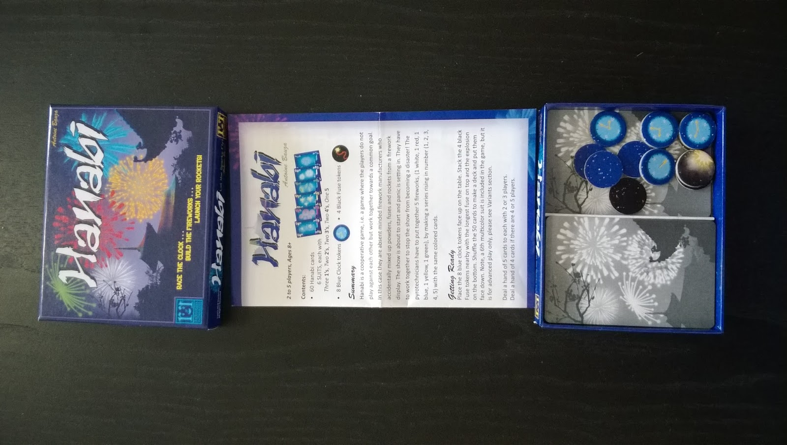 board-game-review-hanabi-components