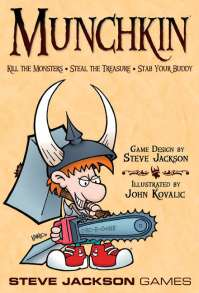 board-game-review-munchkin-original-cover