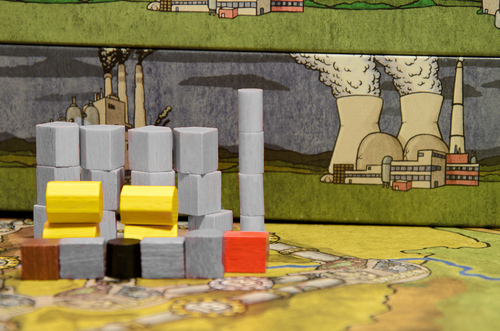 board-game-review-power-grid-components