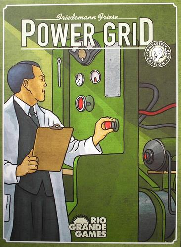 board-game-review-power-grid-cover