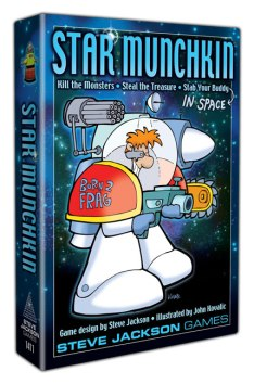 board-game-review-star-munchkin