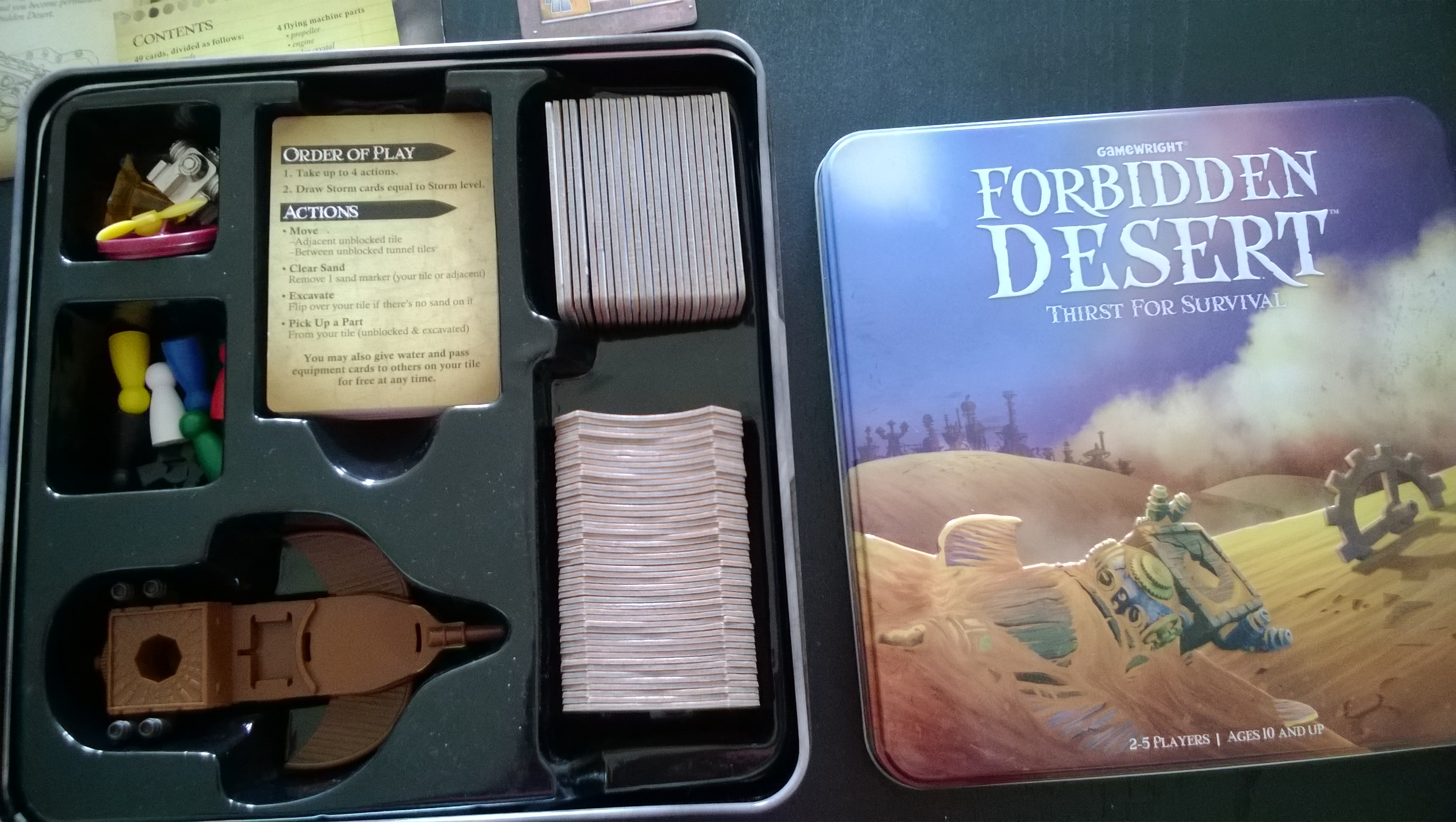 r2r-board-game-forbidden-desert-in-box