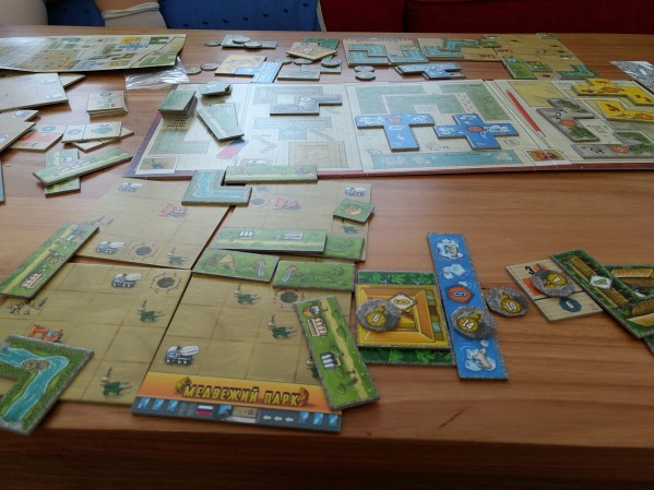 r2r-board-game-review-barenpark-all-the-stuff