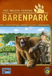 r2r-board-game-review-barenpark-box-art