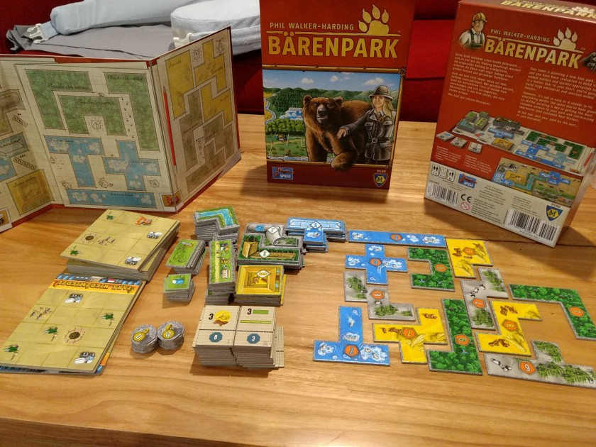 r2r-board-game-review-barenpark-components