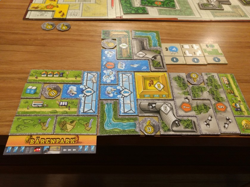 r2r-board-game-review-barenpark-finished
