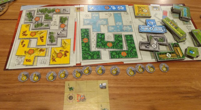 r2r-board-game-review-barenpark-middle-board
