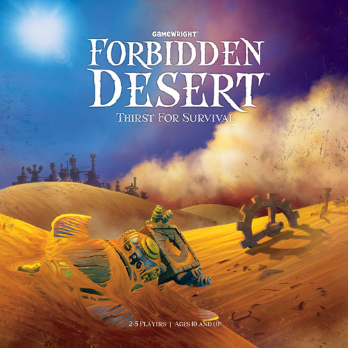 r2r-board-game-review-forbidden-desert-box-art