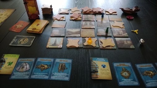 r2r-board-game-review-forbidden-desert-in-game