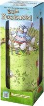 r2r-board-game-review-go-cuckoo-box-art