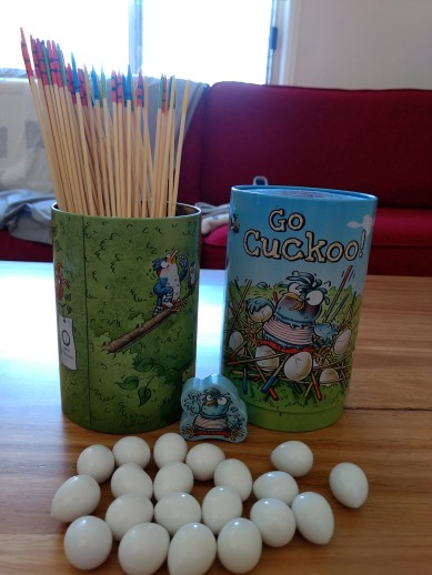r2r-board-game-review-go-cuckoo-components