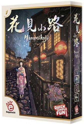 r2r-board-game-review-hanamikoji-box-art
