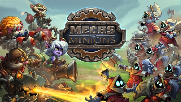 r2r-board-game-review-mechs-vs-minions-artwork