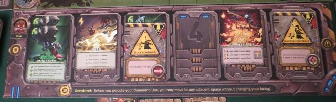 r2r-board-game-review-mechs-vs-minions-board.jpg