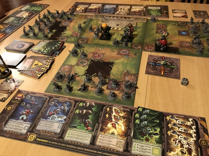 r2r-board-game-review-mechs-vs-minions-game