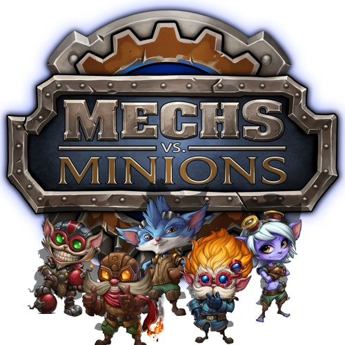 r2r-board-game-review-mechs-vs-minions-logo