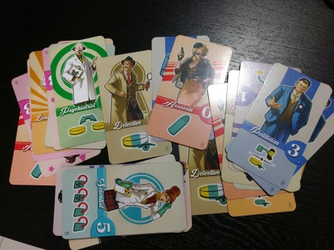 r2r-board-game-review-secrets-cards