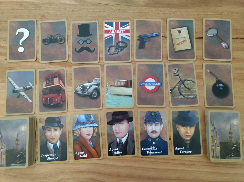 r2r-board-game-review-get-adler-cards