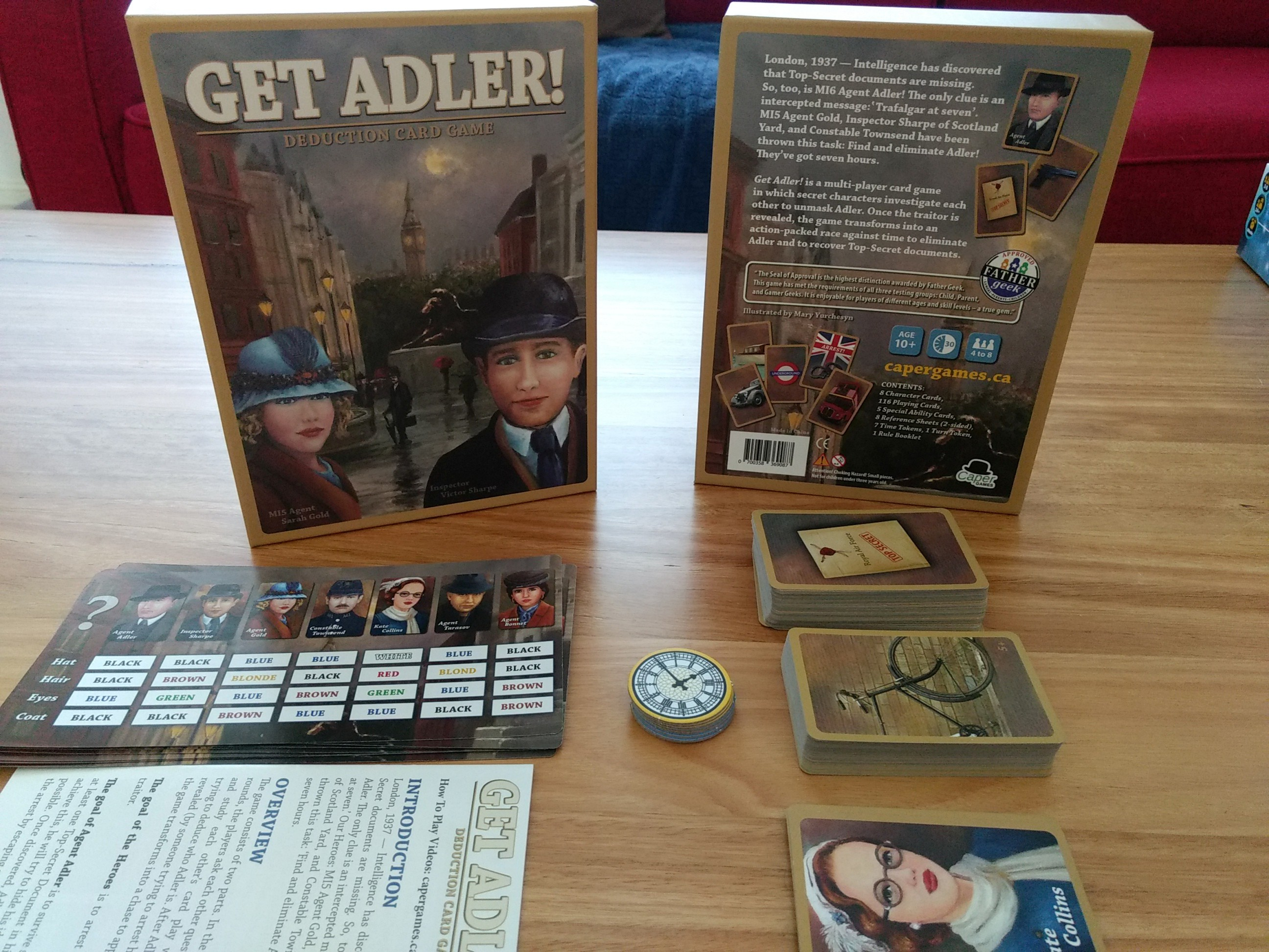 r2r-board-game-review-get-adler-components