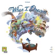 r2r-board-game-review-when-i-dream-box-art