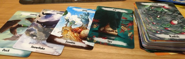 r2r-board-game-review-when-i-dream-cards