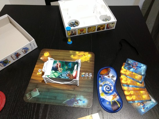 r2r-board-game-review-when-i-dream-components
