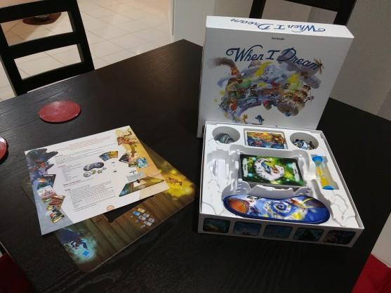 r2r-board-game-review-when-i-dream-in-box