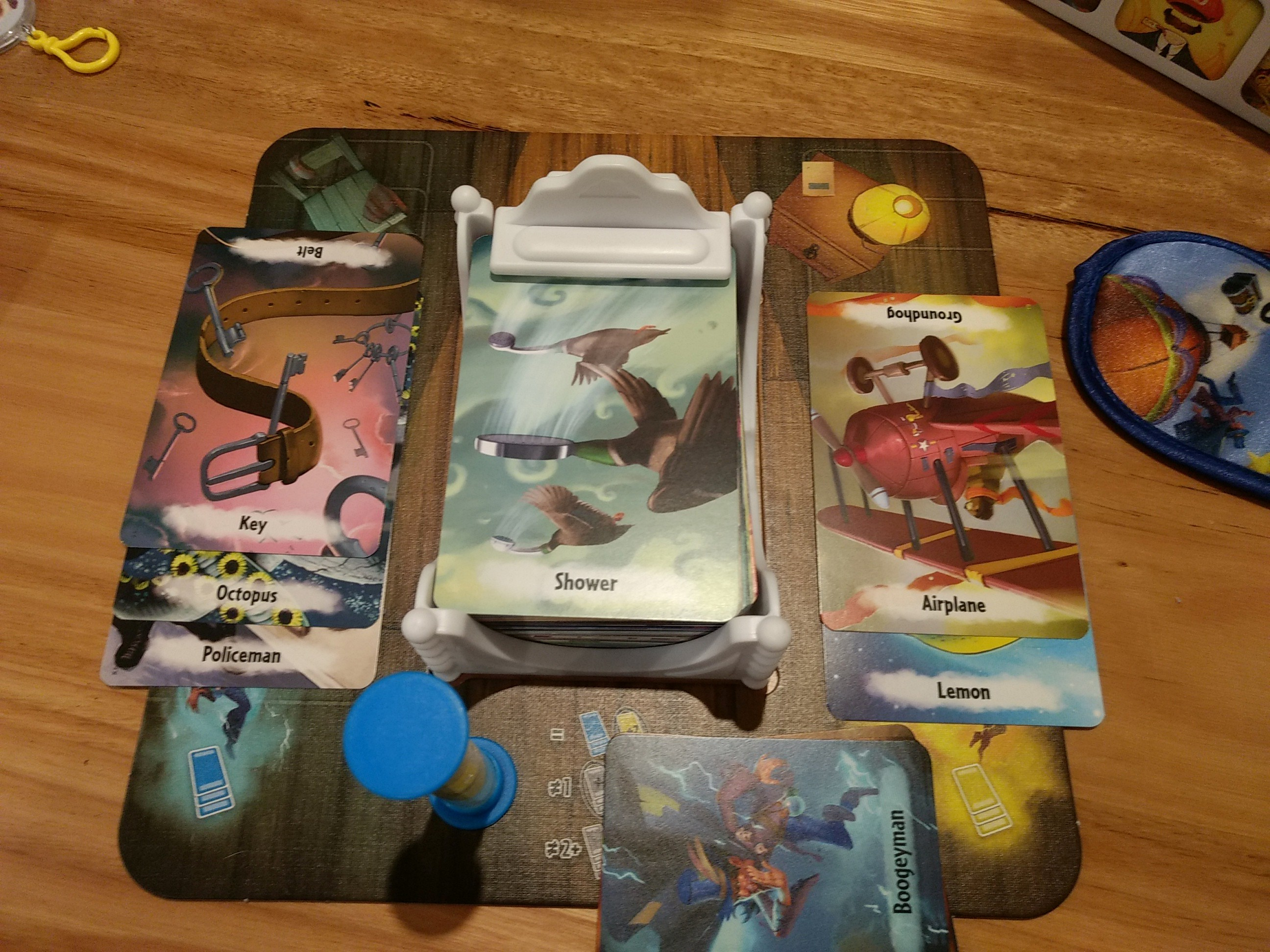 r2r-board-game-review-when-i-dream-in-game
