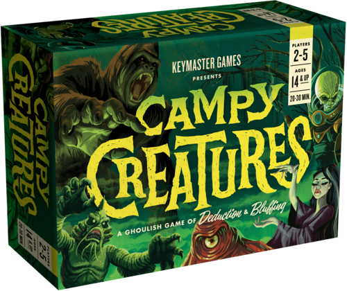 r2r-board-game-review-campy-creatures-box-art