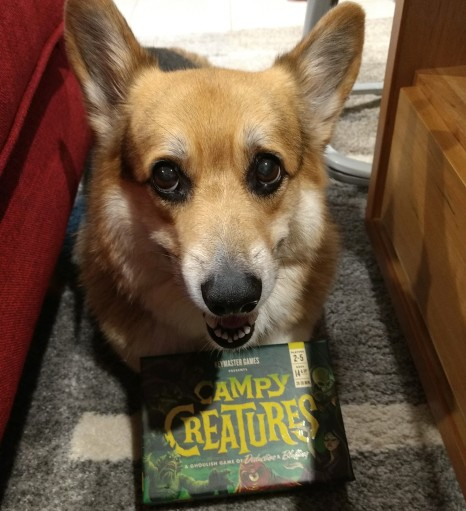 r2r-board-game-review-campy-creatures-corgi