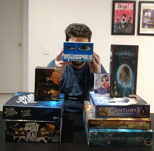 r2r-board-game-review-december-haul