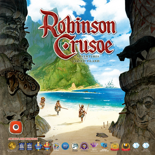r2r-board-game-review-robinson-crusoe-box-art
