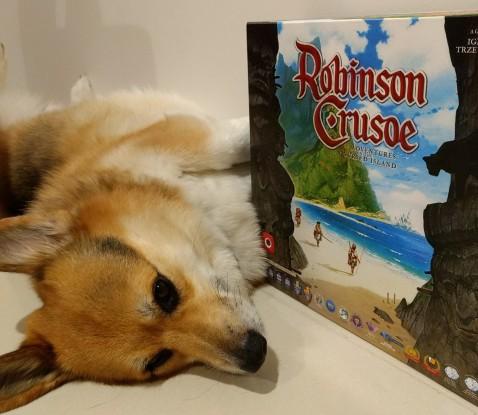 r2r-board-game-review-robinson-crusoe-corgi