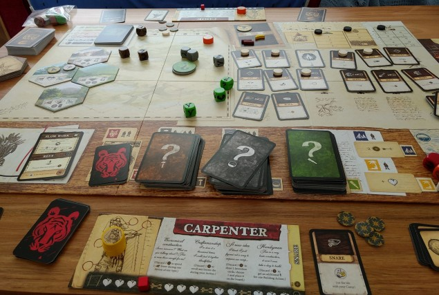 r2r-board-game-review-robinson-crusoe-in-game