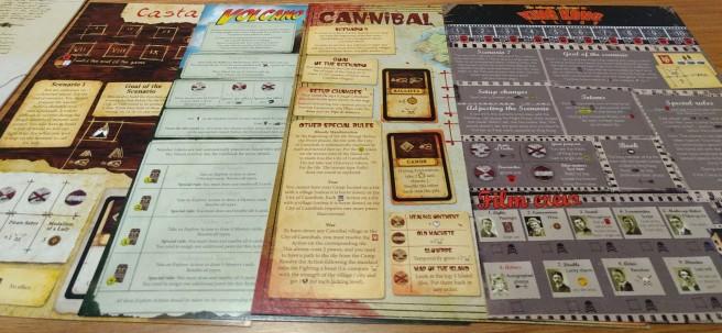 r2r-board-game-review-robinson-crusoe-scenarios