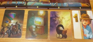 Roll-to-review-board-game-Dixit-Childs-worst-nightmare