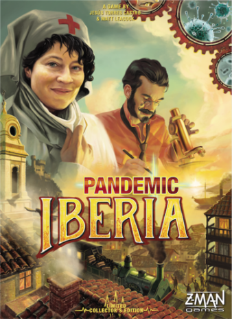 Roll-to-review-board-game-pandemic-iberia