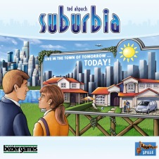 roll-to-review-board-game-suburbia-box-cover