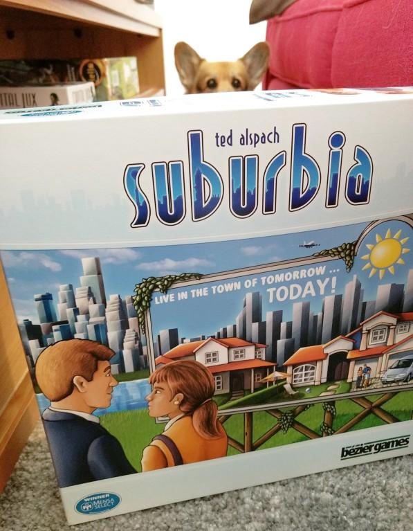 roll-to-review-board-game-suburbia-corgi