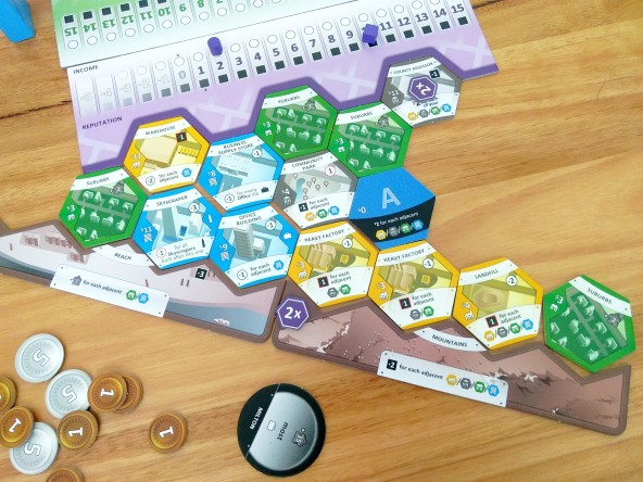 roll-to-review-board-game-suburbia-my-town