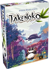 roll-to-review-board-game-Takenoko-box-art