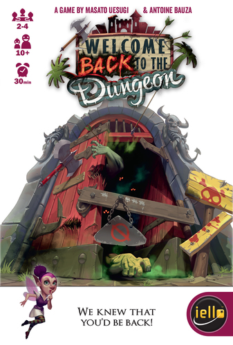Roll-to-review-board-game-welcome-back-to-the-dungeon