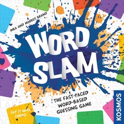 Roll-to-review-board-game-word-slam