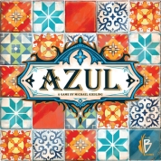 Roll-to-Review-board-game-Azul-box-cover