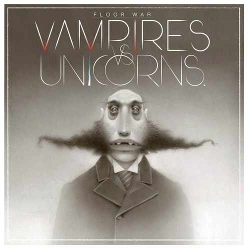 Roll-to-review-board-game-vampires-vs-unicorns-box-art