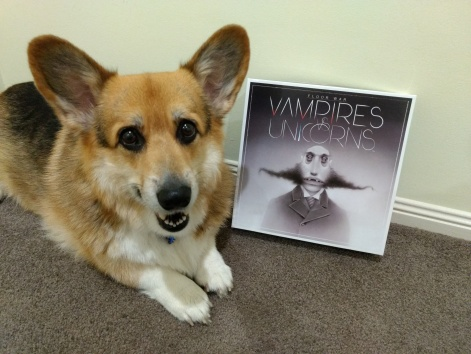Roll-to-review-board-game-vampires-vs-unicorns-corgi