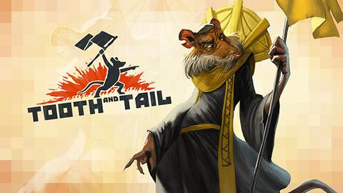 Tooth_and_Tail_front_large
